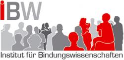 Institut für Bindungswissenschaften Logo