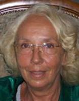 Dr. Eva Rass