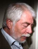 Dr. Hans-Joachim Maaz