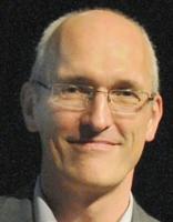 Dr. Rainer Böhm