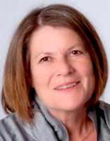 Ingrid Alexander