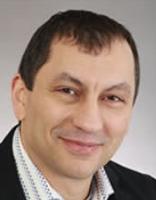 Nicola Sahhar