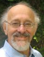 Prof. Allan N. Schore