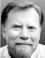 Prof. Gordon Neufeld