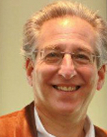 Prof. Jay Belsky