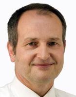 Prof. Matthias Franz