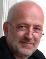 Prof. Ralph R. Dawirs