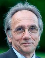 Prof. Tilmann Allert
