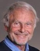 Prof. Werner Lauff