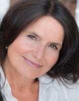 Sabine Lück